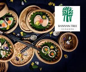 restaurant-panel-cover